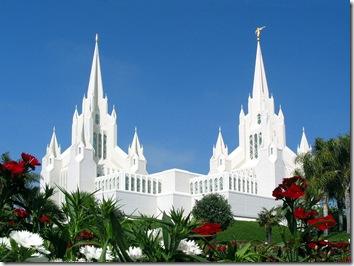 san_diego_lds_mormon_temple1