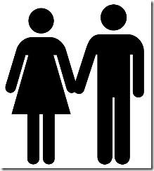 http://lh3.ggpht.com/_nSR9paT7hQs/SfnawbLsd5I/AAAAAAAAAdM/yah8iI5vOJQ/man,%20woman_thumb%5B9%5D.jpg