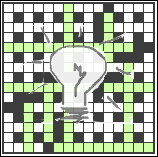 themed-crossword