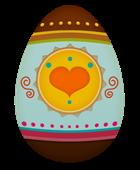 Easter-Crossword-Clues