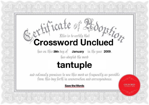 save-the-words-certificate