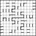 barred-grid-azed-1919