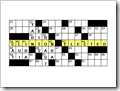 new-york-times-election-day-crossword
