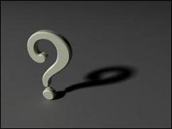 posthumous-puzzles-debate