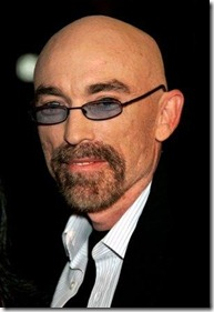 jackie-earle-haley-zumaredwestphotos183909