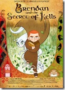 the-secret-of-the-kells-01