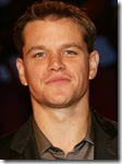 Matt-Damon26