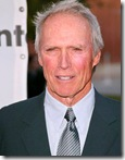 clint-eastwood-picture-1