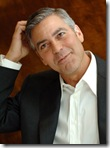 george-clooney-in-michael-clayton