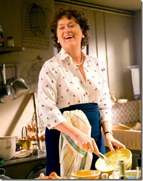 julie-julia-movie-0809-de
