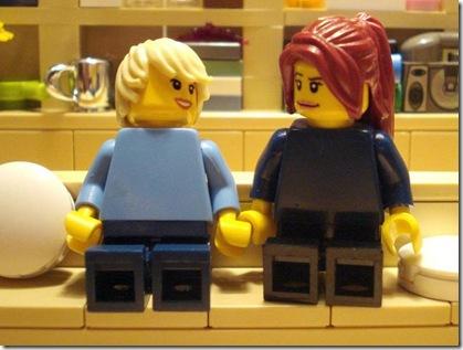 oskarlar lego bakısı (6)