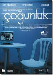 5861_cogunluk_1