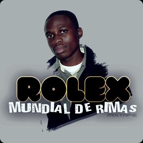 00. MUNDIAL DE RIMAS (COVER)