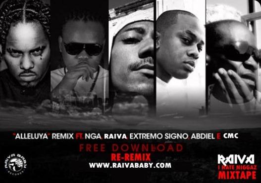 alleluya_remix_remix (490x346)