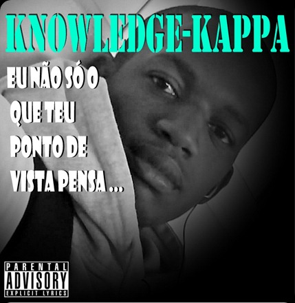 Knowledge Kappa2