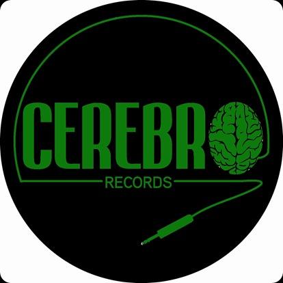 CEREBRO_Logo_verde
