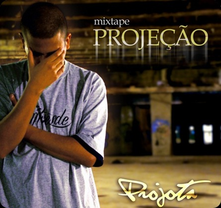 Projota - Projeo (Capa)[6]