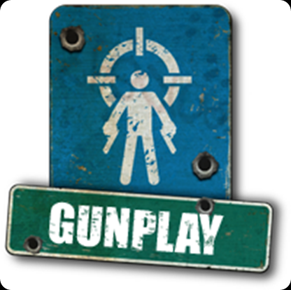 gunplay_badge
