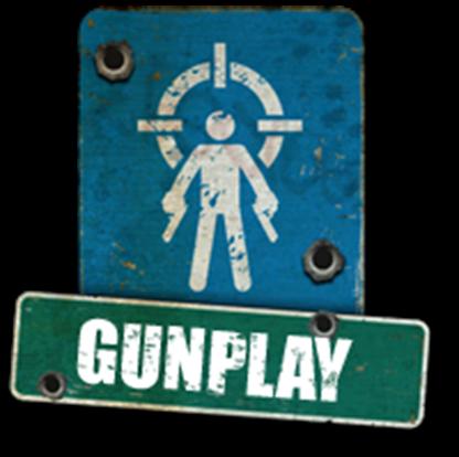 gunplay_badge