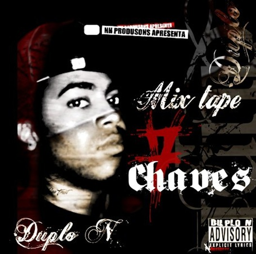 mixtape    _    front ufo
