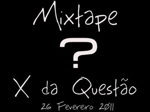 X_da_Questão