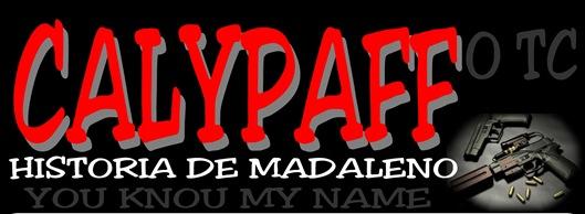 CALYPAFF
