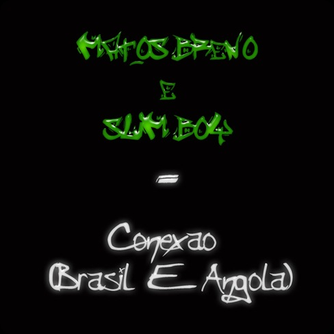 Conexao_1