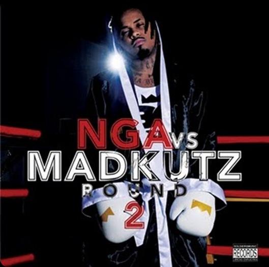 NGA VS Madkutz 2 Round