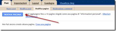 pagine-blogger-1