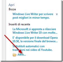 windowslivewriter-modifica-post