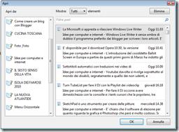 windowslivewriter-blog