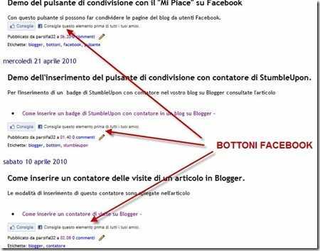 Gratis jaleco chatroulette italiana JALECO: clone