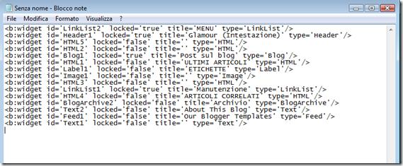 widget-template