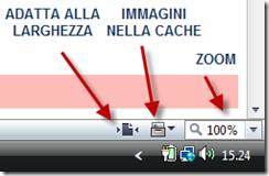 opera-10-cache-immagini-zoom