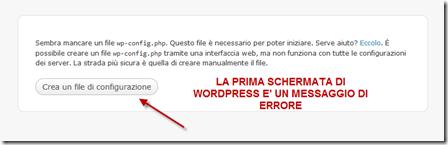 schermata_wordpress