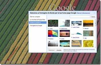google-sfondo