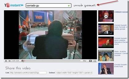 youtube-instant[5]