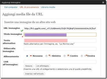 editor-wordpress-immagini