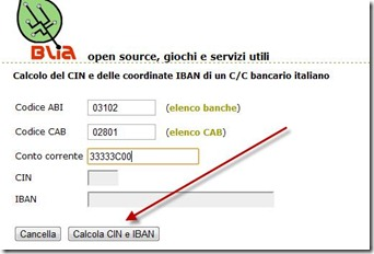 calcolo-cin-iban