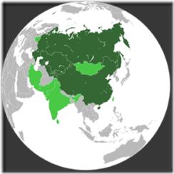 250px-SCO_Map