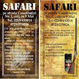 safari-flyer.jpg
