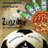 zanzi soccer.jpg