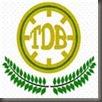 Tonga Development Bank Logo