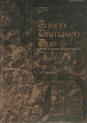 ANTICO-DAMASCO