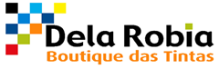 delarobia-logo