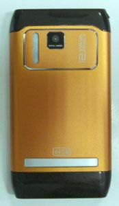 Nokia N8 Китай