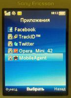 SMS развод