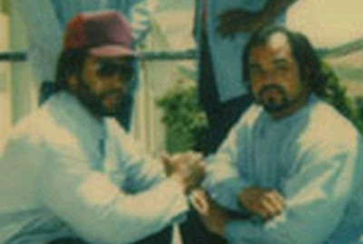 the black guerilla family prison gang The prison gang black guerilla family or bgf started black august in the 1970's as a month to honor fallen members one of the biggest, hugo pinell served 46 years in solitary confinement after a .