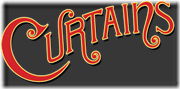 Curtains_logo