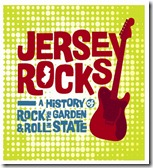 jerseyrocks_logo_press